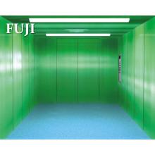 Fracht Aufzug / Waren Aufzug / Lift