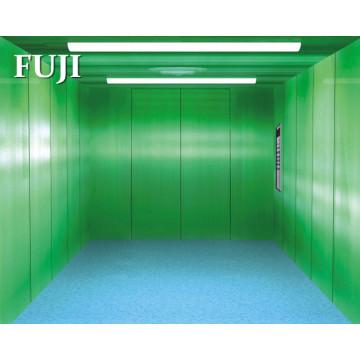 Freight Elevator/Goods Elevator/Lift