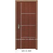 MDF door made in China