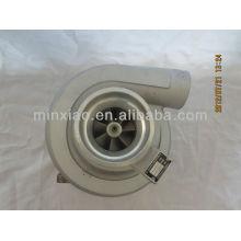 Turbolader EX300-5 P / N: 114400-3530