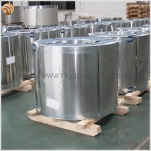 ASTM A623M #25 2.8/2.8 Temper 3 Paints Containers Applied High Quality Tin Plated Steel ETP