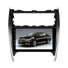Yessun 10.2 Inch Car GPS Navigation with A/C Details for Toyota Camry (HD1005)
