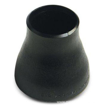 100% Original for Pipe Reducer Carbon Seamless Steel Reducers supply to Aruba Suppliers