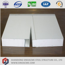 China EPS Sandwich Panels Lieferant