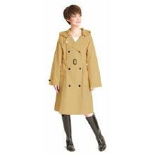Fashionalble Raincoat