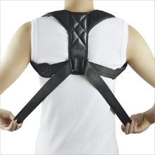 Back brace Posture Corrector Oem Service Leather