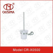 Bathroom Accessory Toilet Brush Holder