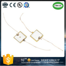 Piezo Element /Piezo Ceramic Buzzer