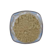 Polvo de jengibre deshidratado de Yunnan de alta calidad al por mayor