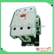 LG изготовление лифт Контактор ГМЦ-50 В AC/110В