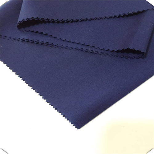 Cheapest Type Fabric
