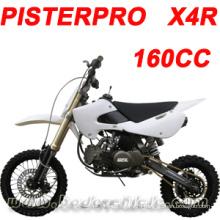 Китайские дешевые 50cc Мотоциклы / 100cc Мотоциклы/125cc Мотоциклы (MC-656)