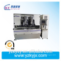 CNC 5 Axis tufting drilling combine machine