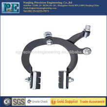 China high precision custom hot sale bicycle brakes
