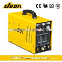 DC инвертор Сварочный аппарат TIG / MMA (TIG 200C)