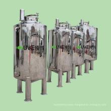 Chunke High Pressure Water Storage Tank for Water Purifier