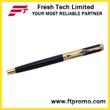 China High Quality Promotion Pen with Customized Logo