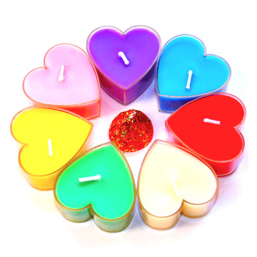Cheap price for Tealight Candles craft candle holders outdoor candle holders supply to Germany Wholesale