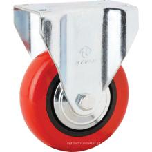 Roda pneumática de médio porte (KMx1-M10)