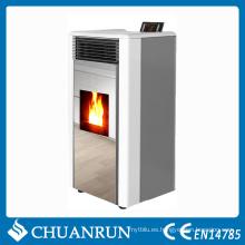 Rendimiento confiable y calentador de nuevo diseño con CE