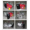 188f Honda Gasoline Engine 13HP (GX390)