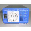 Unübertroffene Qualität 24VDC 200W Wechselrichter 100VAC 60Hz