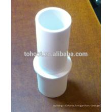 Magnesia tube