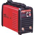 DC Inverter IGBT MMA Welding Machine (MMA-160TP)