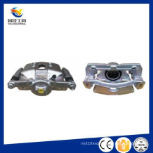 High Quality Auto Cast Parts Brake Caliper