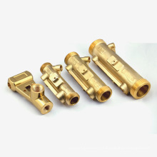 Custom-made OEM turned parts factory precision cnc machining