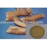 natural Siberian Ginseng P.E/Eleutherosides