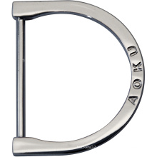 D Ring-20271