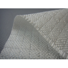 FW600 E-Glass Filament Fabric