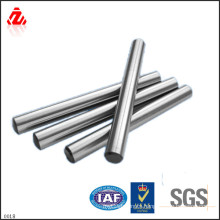 High Quality Cylinder Pin