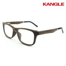 wooden optical frame ready stock wooden glasses cool wooden eyewear eyeglasses frames luxary watch gifts