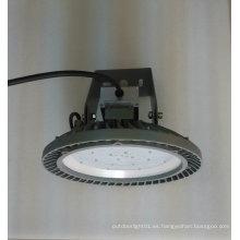90W LED Canopy al aire libre Bay Light Fixture (Bfz 220/90 Xx Y)