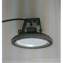 90W LED Canopy Outdoor Bay Light Fixture (Bfz 220/90 Xx Y)
