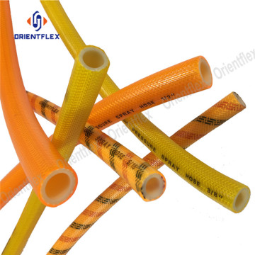10MM+agriculture+irrigation+high+quality+pvc+spray+hose