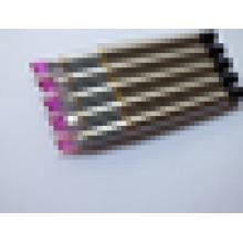 Инструменты FTTH для резки волокна / ручка / пишущая ручка