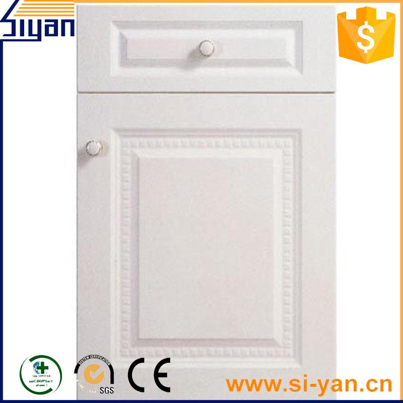 China heißen Verkauf neue Küchenschrank Türen Hersteller