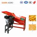 DAWN AGRO Mais Corn Husker Sheller Dreschmaschine für die Philippinen