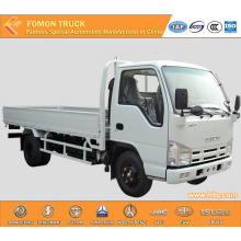 Japan technology mini cargo truck 3360mm 4tons