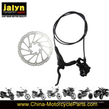 A3501016 Aluminum Brake Disc for Bicycle