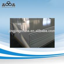3240, fr4, g10, g11 fibra de vidrio hoja importar productos baratos de china