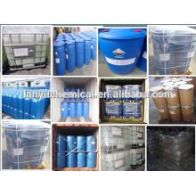 50% polímero Poliacrilato de Sódio 9003-04-7