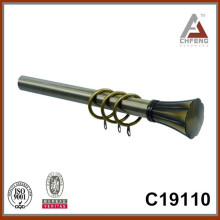 C19110 роскошный занавес