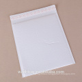 Factory Wholesale Poly Air Mail Bubble Bag