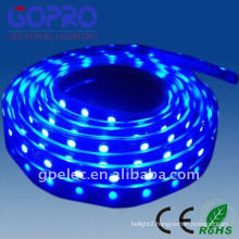 waterproof uv led strip lights