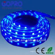 waterproof uv led strip lights