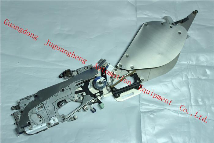 Juki AF 8X2mm Feeder (14)